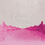 Onesia_Rithner_accords