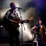 fête-musique-2012
