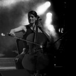 fête-musique-2012_-2