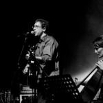 fête-musique-2012_-4