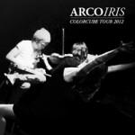 arco_iris_colorcube